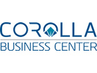 Corolla Business Center