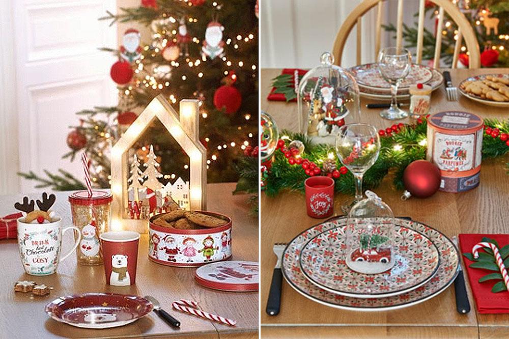 La vera essenza del Natale