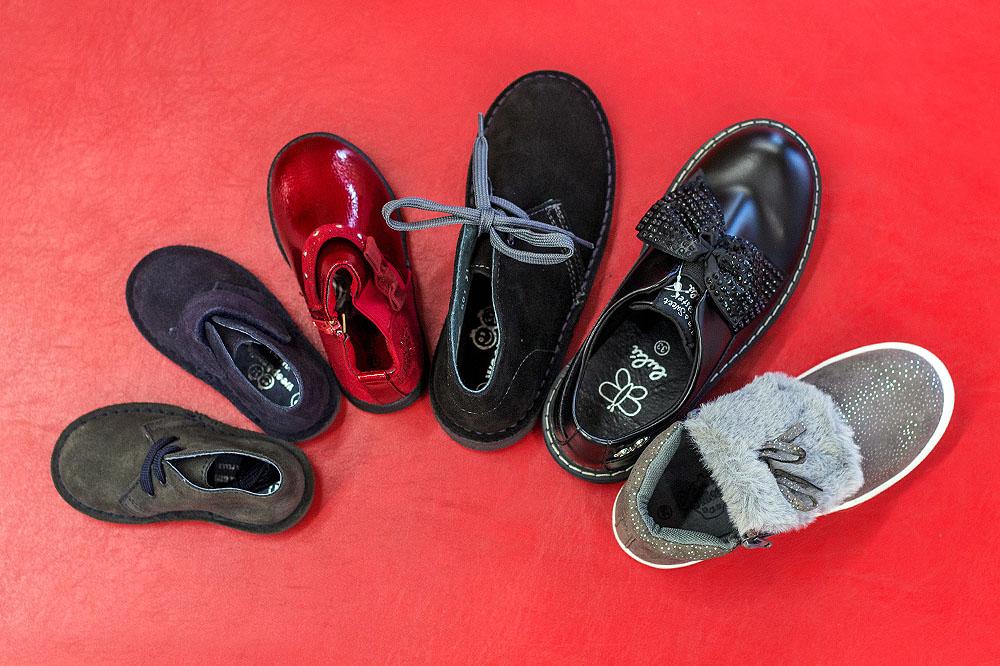 Addio sneakers, ritorna l'eleganza causal