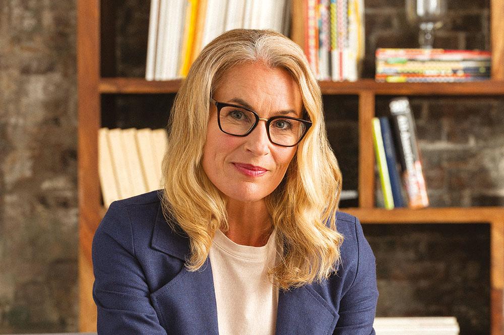 Salmoiraghi & Viganò: l'occhiale è di… famiglia