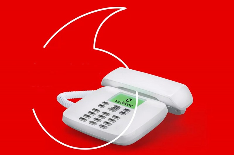 C'era una volta (e c'è) il telefono fisso