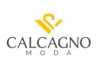 Calcagno Moda
